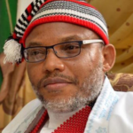 Only 10 journalists accredited for Nnamdi Kanu's trial by the Federal High Court