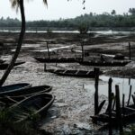 Ogoni People can sue Royal Dutch Shell in English Courts - UK's Supreme Court