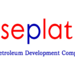 FY 2020: Seplat reports over N30 billion loss as revenue declines