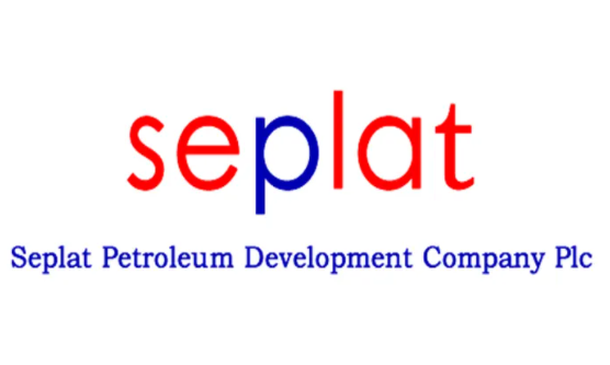 Investogist | Seplat issues notice of 8th AGM, change of company name among  agenda