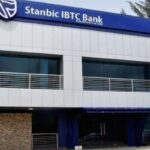 Stanbic IBTC announces Executive appointments across the Group