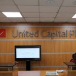 Board of United Capital Plc (UCAP) declare 70 Kobo dividend per share for 2020 financial year