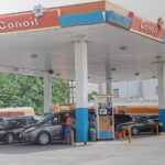 Conoil Plc reports 213.7% growth in profit for H1 2021