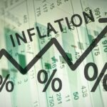 Nigeria's Inflation rate hits16.47%, the highest since May 2017