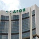 AfDB predicts that African economies will rebound by 3.4% in 2021