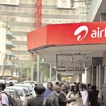 The Rise Fund to invest $200 million in Airtel Africa's mobile money business