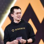 Binance under probe by US CFTC for possible illicit practices