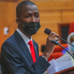 Bankers to Declare Assets Says EFCC