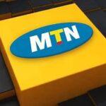 No Service Disruption in Nigeria, media coverage misleading - MTN