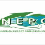 Exporters to Get N5bn Palliative through the EDF