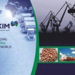 Export, Agro-Processing to Get US$50m Mobilization from AFREXIM-EXIM COLLABO