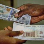 """Central Bank of Nigeria introduces """"CBN Naira 4 Dollar Scheme"""" for Diaspora remittances"""