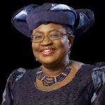 Okonjo-Iweala, WTO and Nigeria: Internal Worries