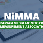 Advocating for Nigerian Media Monitoring and Measurement Association (NiMMA)