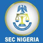 SEC, NSE, AfDB Collabo Boosts Green Bond Development