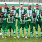 Gernot Rohr Releases List of Players for AFCON Qualifiers