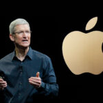 Apple expected to unveil new iPhone, Mac and Watch software on June 7