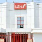 UBA suffers maximum possible loss on NSE as investors dump the stocks