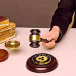 XRP holders get court approval to intervene in SEC vs Ripple case