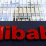 China slams Alibaba record $2.8 bn fine in anti-monoploy probe