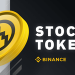 Binance launches stock tokens trade, starting with Tesla