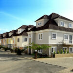 Brains and Hammers Commences Construction of 350 Housing Units in Abuja