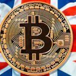 Britcoin Set to Become UK's New Digital Currency