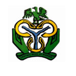 Accept old series/lower denominations of US Dollars or be sanctioned - CBN Tells DMBs/Forex Dealers
