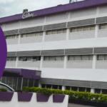 Q1 2021: Cadbury Nigeria Plc profit falls 62% despite increase in revenue