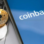 Coinbase retreats after surging over 70% on NASDAQ debut