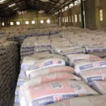 How to become a distributor of Dangote Cement