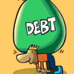 Details of States and FCT domestic debt as at March 31, 2021
