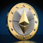 Rothschild Investment Corp acquires 250,000 and 8,000 shares in Grayscale's ETH and Bitcoin Trusts