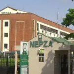NEPZA to Integrate SMEs into Economic Zones