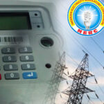 NERC to Review Electricity Tariffs in July