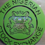 Banking stocks sell-off drag down Nigerian Exchange... All-Share Index down by 0.03%