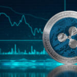 XRP finally crosses the $1 mark for the first time since 2018