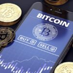 Bitcoin might be getting ready for $75,000