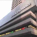 NGX Market Report: Gains in DANGCEM & MTNN give Investors N355.7bn on Thursday