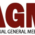 Wema Bank Plc issues notice of AGM, share capital reconstruction among agenda