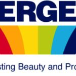 N116m Dividend Approved by Berger Paints' Shareholders