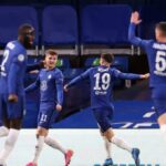 How Chelsea FC made it to the 2020-2021 UEFA Champions League Final