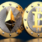 S&P Bitcoin Index, S&P Ethereum Index... Cryptocurrency gets a royal welcome to Wall Street