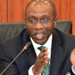 Breaking News: Monetary Policy Rate to remain at 11.5% - CBN