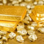 FG, UNIDo Unveil Policy Document on Gold Mining