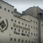 Honeywell Flour Mills report 73% increase in Profit after taxation for year ended 31 March 2021