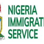 NIS suspends the issuance of new passports and renewals