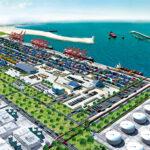 Lagos FTZ to Boost FDI to Nigeria – Indian High Commissioner