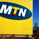 MTN Nigeria Concludes Issuance of N110 Billion Bonds