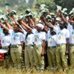Bill to scrap NYSC reaches second reading in House of Reps